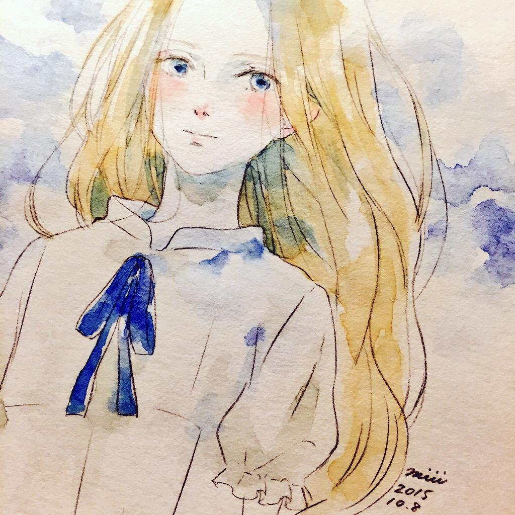 http://twitter.com/tronc_miii/status/652469431126200322/photo/1