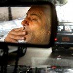 الجارديان: #القاهرة إحدى أكثر مدن العالم إزعاجا http://t.co/TCzfHdy7Rc #مصر http://t.co/z8rCzywXat