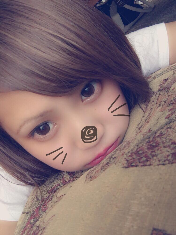 http://twitter.com/yuukyan916/status/652472042973892609/photo/1