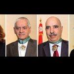 Premio Nobel de la Paz para la transición tunecina tras la 'primavera árabe' http://t.co/2Ig8pGBh7h http://t.co/tsweU9Wn59