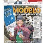 Revisa el especial sobre la Junta del GBM y FMI #Lima2015 http://t.co/fQc3Ynhcb7 http://t.co/XlghIMewBY