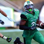 RT @HerdFB: GAMEDAY! If you want to see @HerdZone make it 5 in a row over Southern Miss, give us a RT! #BEHERD http://t.co/UuL48O5MJx