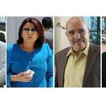 Nobel de la Paz para los mediadores del diálogo nacional en Túnez.► http://t.co/fqO66eaKaM http://t.co/GeVgEGhAqB