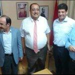 Le prix Nobel de la peste a été attribué au quartet marocain pour le dialogue de sourds lors des élections . http://t.co/kZ9Dpq77jq