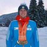 Ульяновский спортсмен Юрий Шопин выступит на этапах Кубка мира по биатлону http://t.co/vCNWp77Ar4 http://t.co/6S3ELamrqm