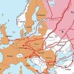 Suriye operasyonları Rus ekonomisini zora sokacak http://t.co/Hqhcvc5YQm http://t.co/Wb44LSI9nl