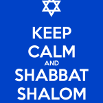 RT to wish #Israel a safe #ShabbatShalom after a difficult week full of murders & #terror against innocent civilians. http://t.co/0pw7pNnPn8