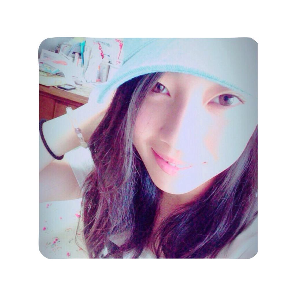 http://twitter.com/kamitamm/status/652474603374153728/photo/1