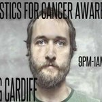 Acoustics for Cancer Awareness (@acousticsott) is tonight at Rainbow Bistro in #ottawa! @craigcardiff headlines. http://t.co/s1YTalESaY