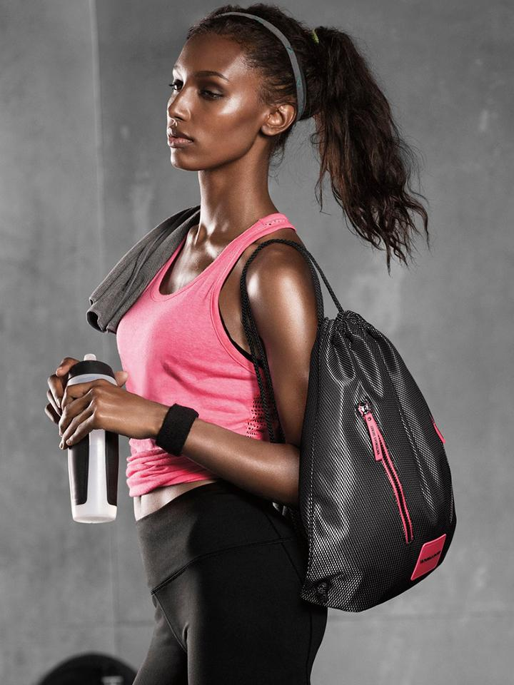 RT @VSSportOfficial: Up your gym game. Score this bag when u spend $65 (including 1 sport item), now thru Sunday. http://t.co/VxnkVjs2Sd ht…
