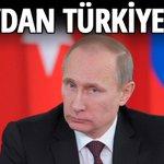 Rusyadan Türkiyenin talebine ret http://t.co/yzb7Lqt9mV http://t.co/Ay2NBTjQxd