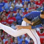 Rangers scouting report: Breaking down the Cole Hamels, Marcus Stroman matchup | @gfraley http://t.co/JMw7LylQLF http://t.co/8u4KAWfGke