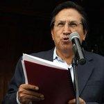 #Ecoteva: 'Peloteo' en Poder Judicial podría terminar beneficiando a Toledo y a su entorno http://t.co/vBnuocJ0vs http://t.co/bw5dJbvXEZ