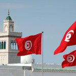 تحيا تونس...???????????????????????? منح جائزة نوبل للسلام للرباعي الراعي للحوار في #تونس. #تونس_تفوز_بنوبل_للسلام http://t.co/V6QbTpq81m
