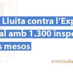 No hay recuperación económica sin empleo digno #100DiesDeCanvi http://t.co/s8uktkaeZs