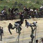 شبابك #غزة بدها تروح الضفة http://t.co/1sL3Okgz1H
