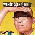 "😂 sun took it ""@teoathen: #""@TebatsoBW: Oomf donning a sweater on his avi Thebanna le re tholela mogoto"" http://t.co/tkSsu3XC41"""