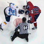 0 days until hockey returns to Toledo! Home preseason game TONIGHT, yall: http://t.co/ZjSPtZwcJV http://t.co/m43FRg0wjg