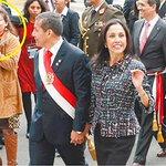 En @ensustrece: LOS TUITEROS DE NADINE. La cabeza del ejército de trolls es Susana Grados Díaz de la @pcmperu. http://t.co/PP5mWzJf7k
