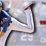 Cole Hamels is ready to take another team all the way: http://t.co/flneomWUqS #Postseason http://t.co/DJ8l0X5y6y