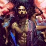 """.@Miguel taps @1future & @chrisbrown for an amazing """"Simple Things"""" remix???????? http://t.co/iiHH2RfvkB http://t.co/3IK3Gg6Crf"""