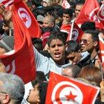 Nobel de la Paz: ¿Qué es y por qué ganó el Cuarteto del Diálogo de Túnez? ►http://t.co/LInMo9Ig4m http://t.co/GhbVBmTs4Y