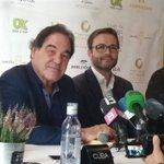 "Oliver Stone: ""Aznar fue un perrito faldero Bush"". http://t.co/PRdkVDAR3v http://t.co/OhU8T6T6uK"