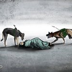 #كاريكتير .. محمود عباس #فلسطين_تنتفض http://t.co/nZDxVtfqdp