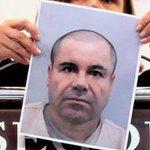 México: Un piloto es detenido por haber participado en la fuga de El Chapo Guzmán http://t.co/9YX5KeqtMp http://t.co/5Tar5f0Kzg
