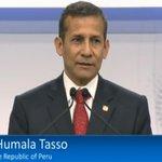 Sesión Plenaria de las Reuniones Anuales del GBM y del FMI empieza este viernes. http://t.co/G2g1n75VAJ http://t.co/9xjbehbZ0J