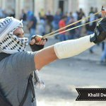 Photos of the continued Clashes between Palestinians youths and Israeli soldiers in #Beithlahem... #intifadaAlAqsa http://t.co/gO6nRLSCKa