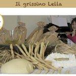 #Expo2015 #Expo2015 milano Crifill Grissini X Completare La Vostra Tavola http://t.co/qHzrcRUt0T http://t.co/rkl2cO5LYe