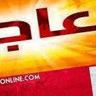 "عاجل : مقتل قائد ميداني كبير للحوثيين وتقدم للمقاومة غرب تعز - http://t.co/YRMUnepDov http://t.co/R53W8tPZM9"""
