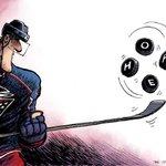 Great cartoon by @natebeeler #cbj fans! http://t.co/4EzOWGCTpJ