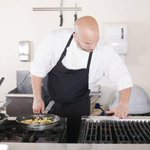 Restaurant inspections for the #MyrtleBeach area http://t.co/pf4HwZeyCt http://t.co/5t7oEzFzVY