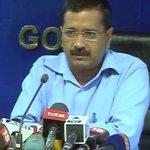 Delhis anti-graft party head sacks minister over bribe | GlobalPost http://t.co/BM8WjTL7Q4 #AAPWalksTheTalk http://t.co/LVqY0p41eH