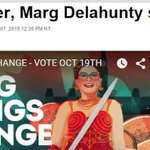 .@bcbluecon Complaint to @CBCOmbudsman re: Mary Walshs Harper = Hitler http://t.co/tgwo7xhtPh #elxn42 http://t.co/ps5SOthq42