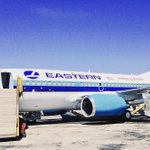 #FlaPanthers & @FlyEastern team up to provide a Cargo Recovery Flight for the Bahamas. More: http://t.co/THUnuELiZ2 http://t.co/kefl4JVcKM