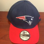 Happy #PatsHatFriday! RT to enter to win this cap!   Rules: http://t.co/dgZyuCe4oJ http://t.co/I5DstQhs1d