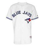 Calling all @BlueJays fans! RT for a chance at an @OfficialMLBShop jersey & watch #ALDS Gm 2 on @MLBNetwork, 12:30pE! http://t.co/VURIk6mpuF