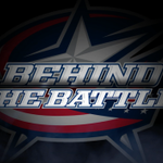 Season 4 of Behind The Battle continues! Episode 2: Relentless Hockey http://t.co/N9bXvk1wep #CBJ http://t.co/UdbX5GD8CG