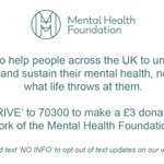 Its #WorldMentalHealthDay! How are you marking it? See what were up to: http://t.co/bKn6lNYzVG #WMHD #WMHD2015 http://t.co/1xIET5hnYM