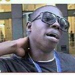 Yall remember this:   Friend: hlemona kea kopa..😊 You: tsa...........tsi kelele ba lebeile kgakala 😂🎤😂🎤😂 Friend: http://t.co/XggeNkZ1fb