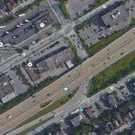 Kent St. bridge replacement along Ottawas Hwy. 417 to be Oct 24-25 http://t.co/vqemlg9Z6o #ottnews #otttraffic http://t.co/OtiDcs79AU