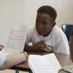 YEP Village mentors young African American boys on #LSU campus @LSUCHSE http://t.co/HOqA4DhtzE http://t.co/Q8nh33vsYG