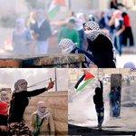 أسترجلت بنت في عز الضلمة بتهتف لا للدولة الصهيونية .. #فلسطين_تنتفض #فلسطين_تقاوم http://t.co/RjB2Qrcnov