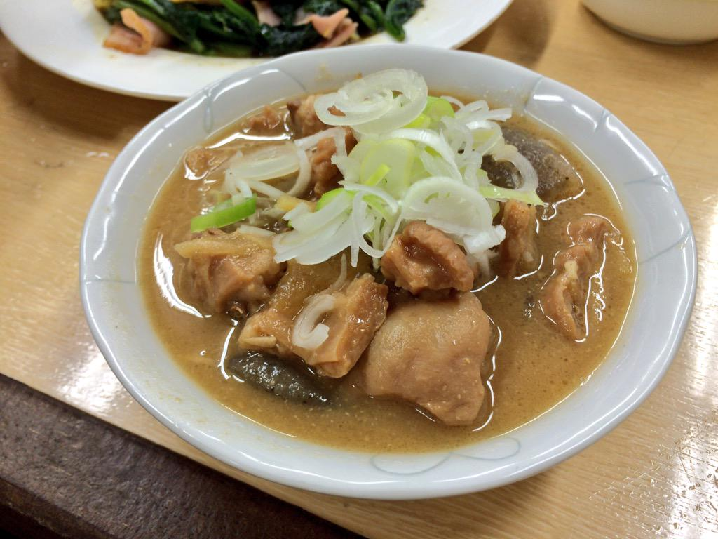 http://twitter.com/kodoku_jouhou/status/652507481227161601/photo/1