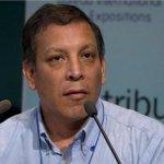 Marco Arana pide que anulen votos que lo favorecen en elecciones internas del Frente Amplio http://t.co/JqYCOM1eYc http://t.co/NnzENvc1ot