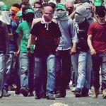 صورة شخصية لفلسطين. #فلسطين_تنتفض http://t.co/EzxEnlJPAT