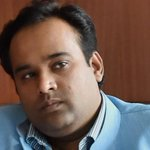Big conspiracy against me, will reveal it tomorrow, says sacked minister Asim Ahmed Khan | http://t.co/1D5jQNvIqC http://t.co/z0x0yrleFG